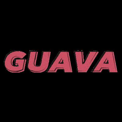 GUAVA apparel