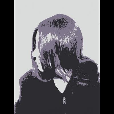彼女の話(弐)