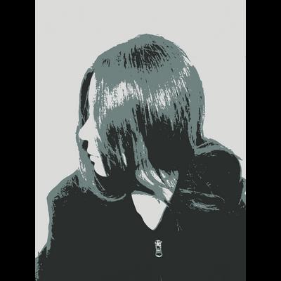 彼女の話(参)