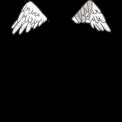 天使見習い(リニューアル)