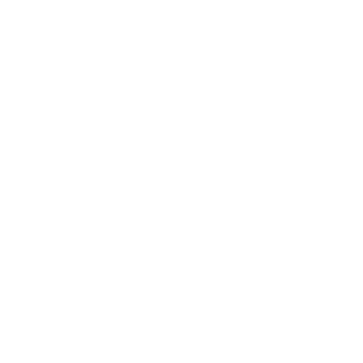 ChRiSUMA MOJIE GRAPHICS