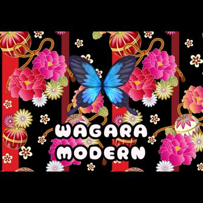 WAGARA MODEAN