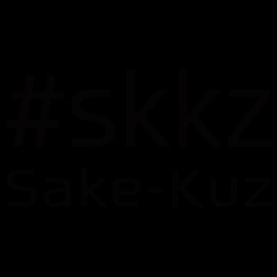 Simple #skkz
