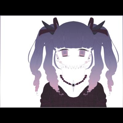 くちなし少女シリーズ