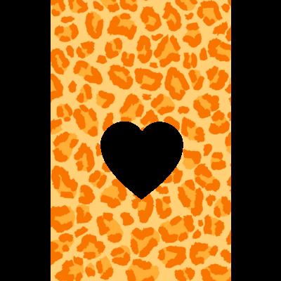 オレンジ推しグッズ