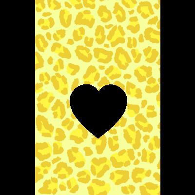 黄色推しグッズ