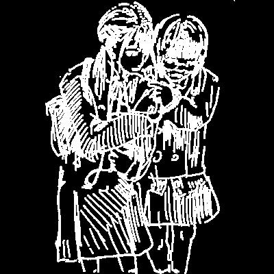 スマホケース