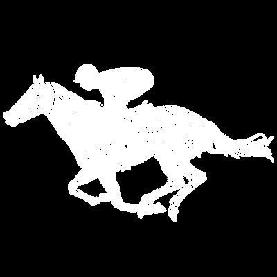 #馬 が好き