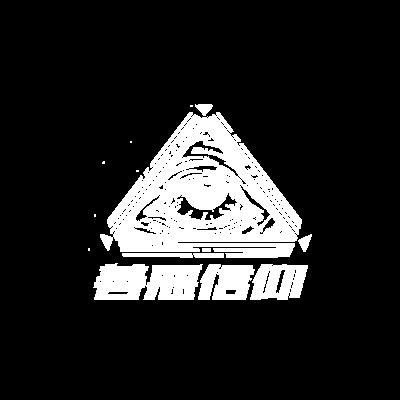 善悪信仰ロゴ
