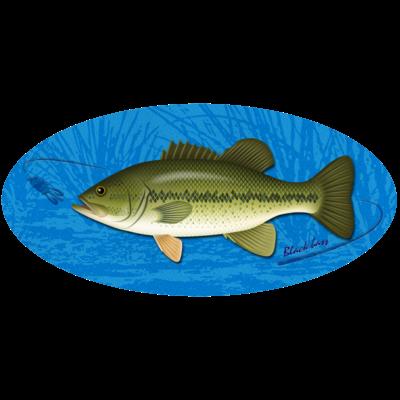 ジェットキャップ(魚釣り)