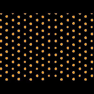 ドットパターン