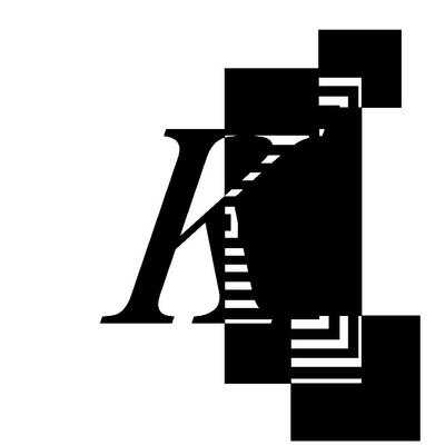 シンプルデザインワンポイント:Tシャツ・カットソー・スマートフォンケース・スマートフォンカバー・トートバッグ・ハンドバッグ・マグカップ・コーヒーカップ