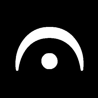 音楽記号・リピートま〜くん