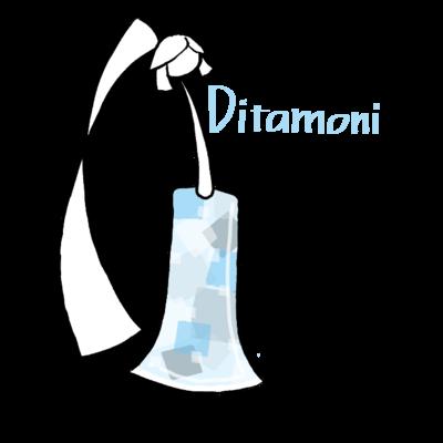 ディタモーニ