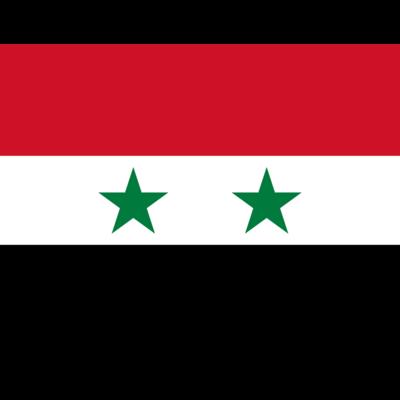 国旗 全柄