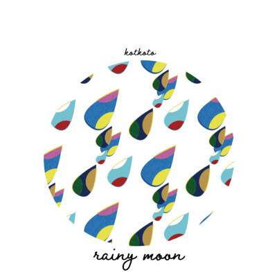 kotokoto
