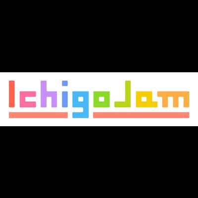 IchigoJam