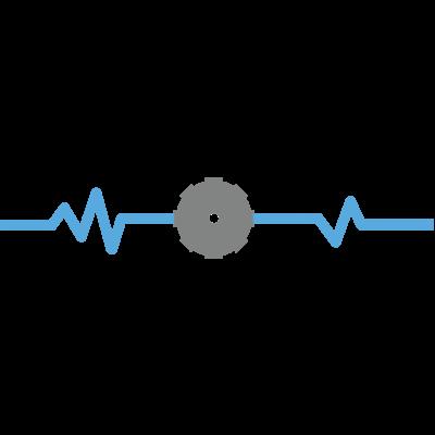 歯車 パターン2