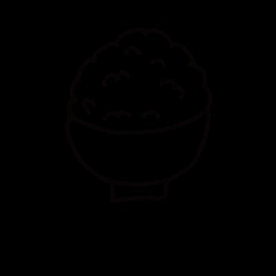 オキテスグメシ