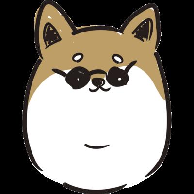 柴犬【NSpet】