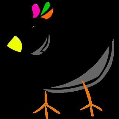 DoodleBird