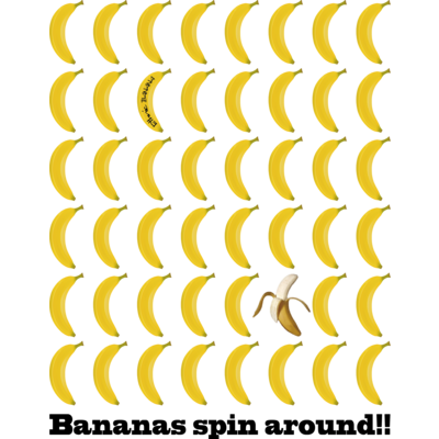 banana買った記録