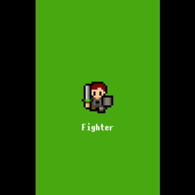 iPhoneケース 剣士