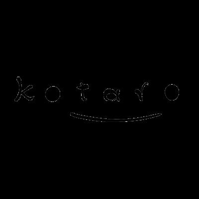 kotaro goods