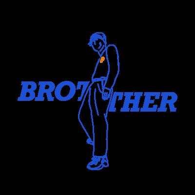 Brotherシリーズ