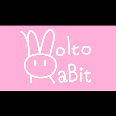 MoltoRaBit
