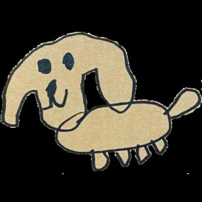 ペキチワプーのビンゴ