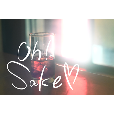 Oh!Sake♡