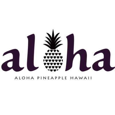 aloha pineapple10