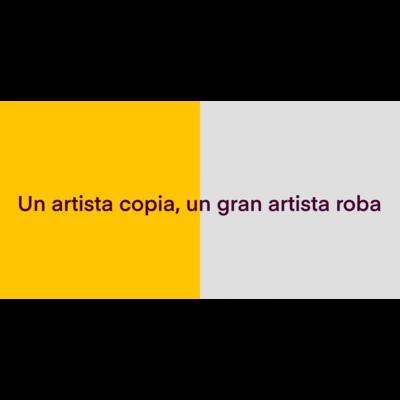 スペイン語デザイン