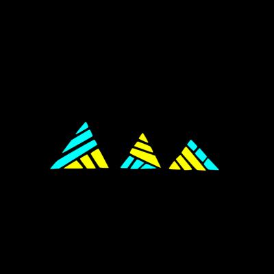 waveロゴ 商品一覧