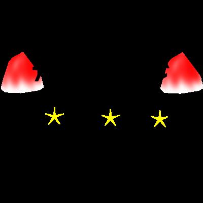 ミニマルチケース