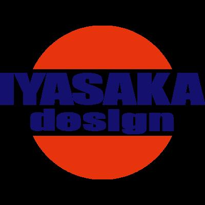 IYASAKA design