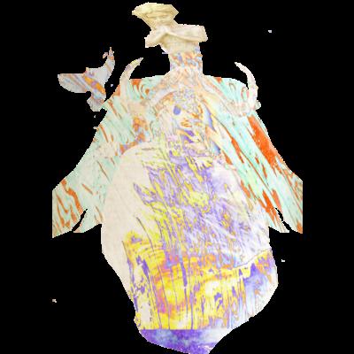 Tsyatuサブカル系