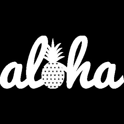 aloha(star)26