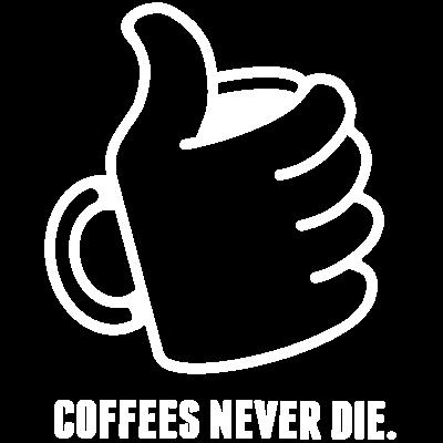 【Coffee Label】