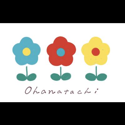 ohanatachi