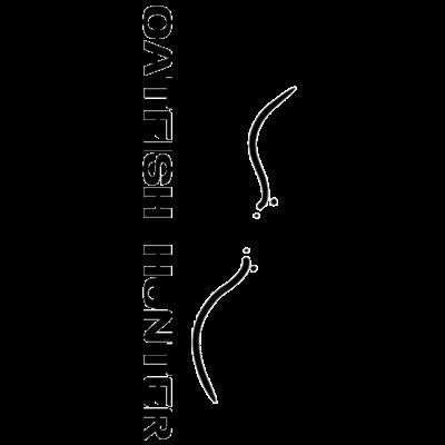 釣りハンターシリーズ
