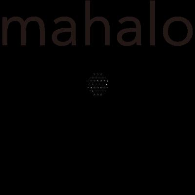 mahalo 152 (blackロゴ)