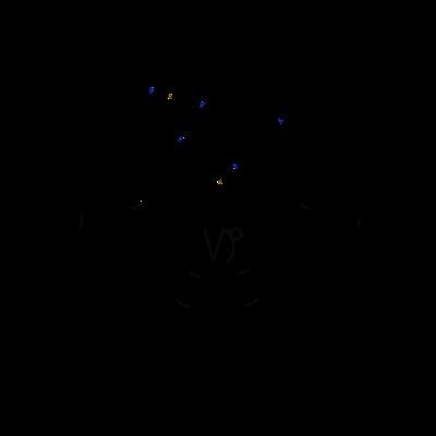 12星座(黒線ver.)