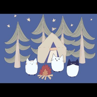 タオルハンカチ(Towel Handkerchiefs)