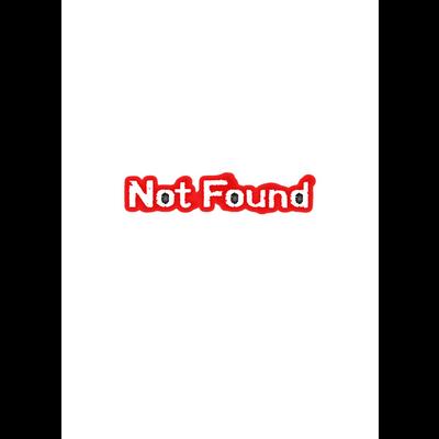 『Not Found』カップ