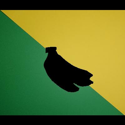 バナナ・ジャングル
