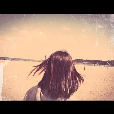 海とカノジョと僕