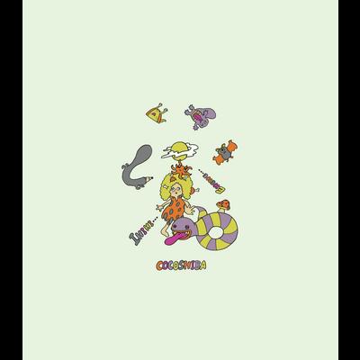 Sonopuro-Nopuro