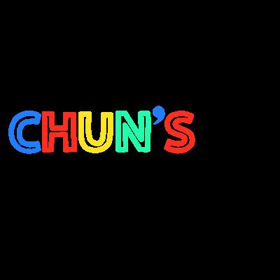 ググれチュン